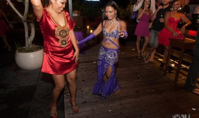 Siti's Birthday at Vivai 2011-12-08_74