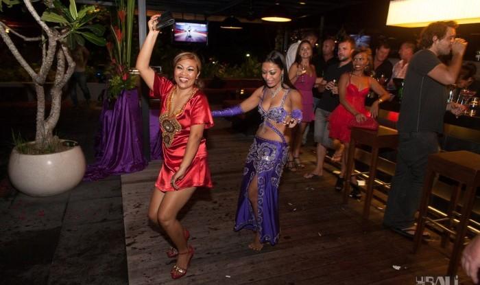 Siti's Birthday at Vivai 2011-12-08_75