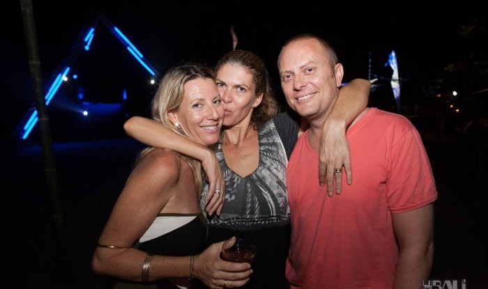 Cocoon Beach Opening 2011-06-25 #223