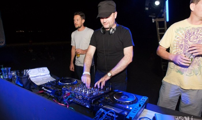 Cocoon Beach Opening 2011-06-25 #229