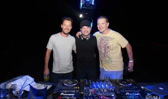 Cocoon Beach Opening 2011-06-25 #230