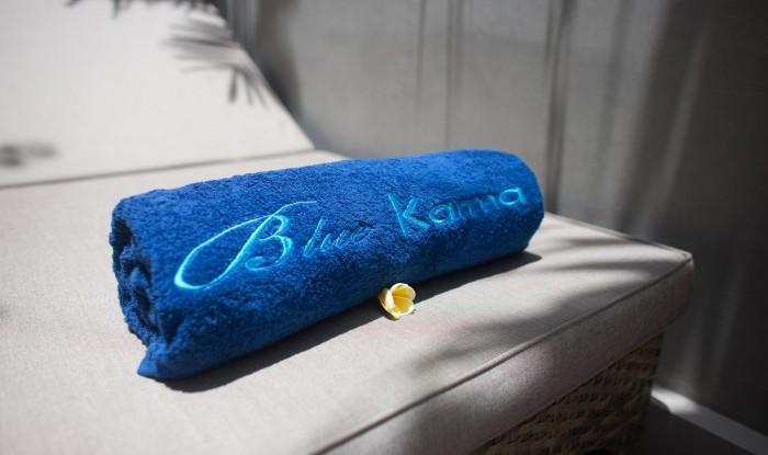 Blue Karma Hotel Bali #232