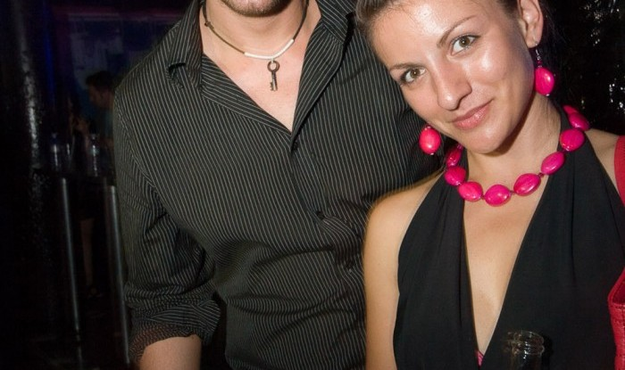 JUSTIN LONG & LUIS BARO @ SmartBar July 19, 2008_29