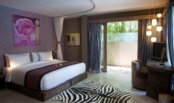 Blue Karma Hotel Bali #236
