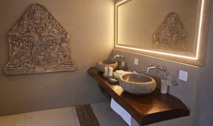 Blue Karma Hotel Bali #239