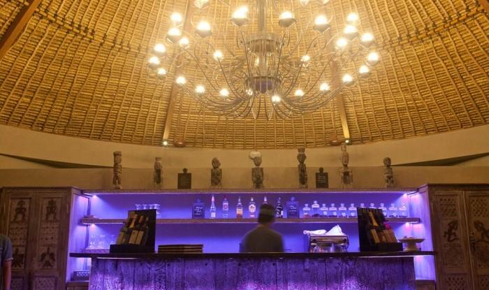 Blue Karma Hotel Bali #241