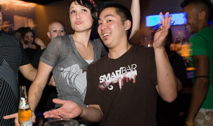Matthew Dear @ SmartBar 2008-08-16_61