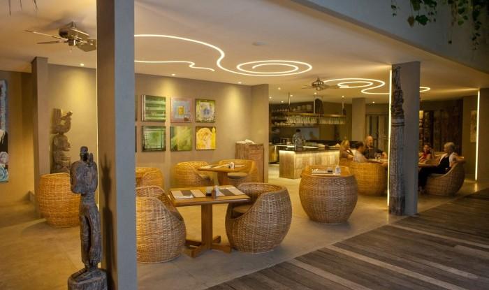 Blue Karma Hotel Bali #245
