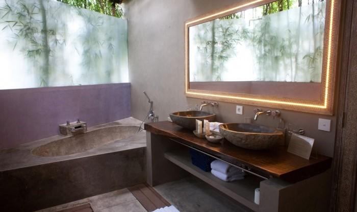 Blue Karma Hotel Bali #247