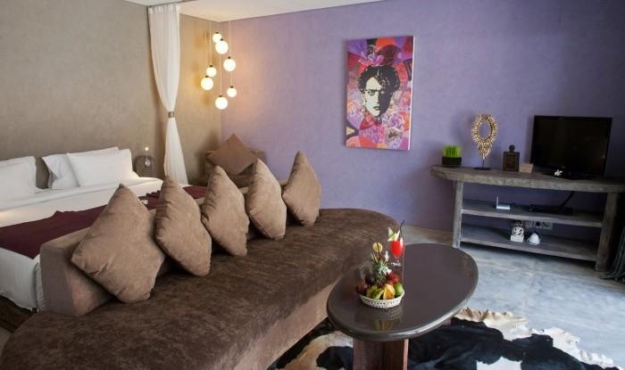Blue Karma Hotel Bali #248