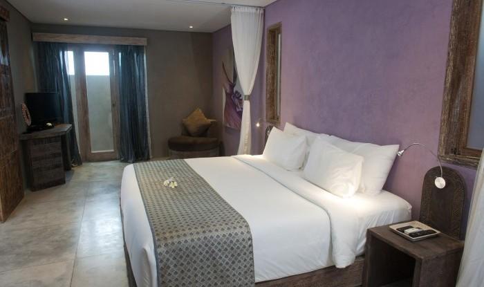 Blue Karma Hotel Bali #249