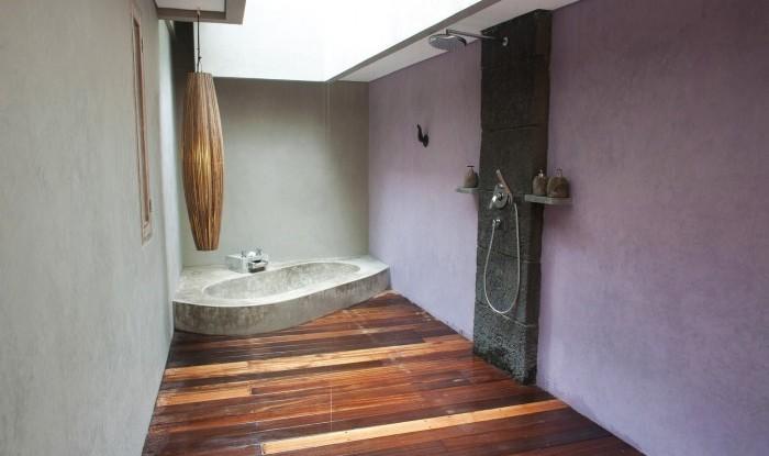 Blue Karma Hotel Bali #250
