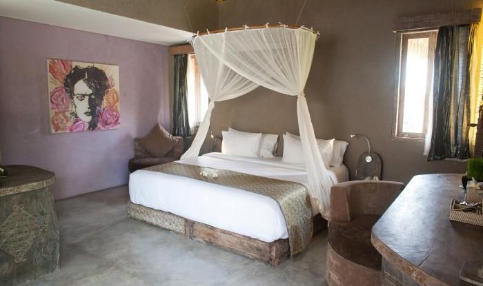 Blue Karma Hotel Bali #251