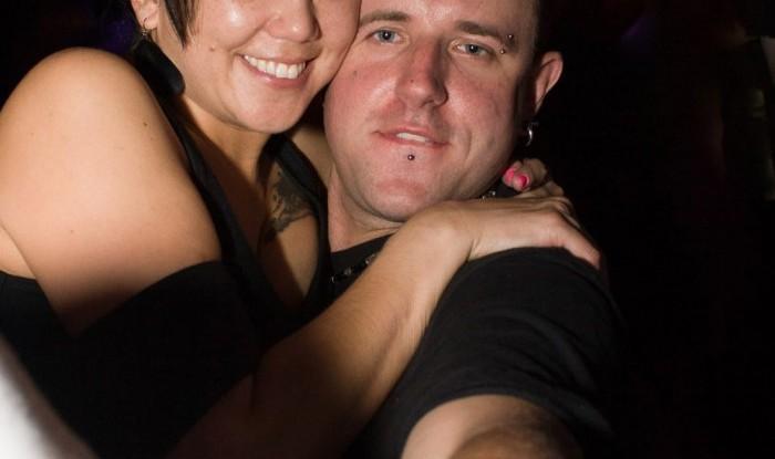 Marco Carola @ SmartBar 2008-09-14_011