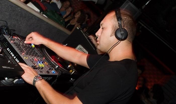 Marco Carola @ SmartBar 2008-09-14_015