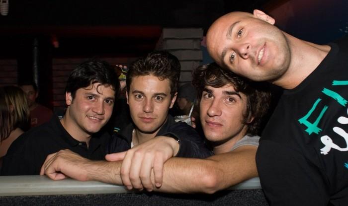 Marco Carola @ SmartBar 2008-09-14_016