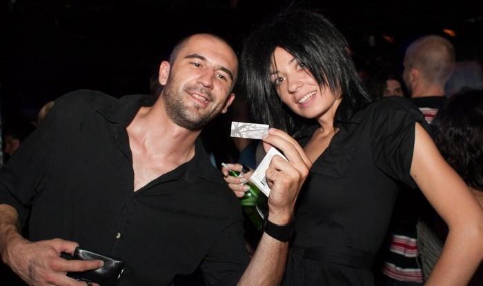 Marco Carola @ SmartBar 2008-09-14_039