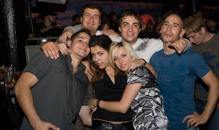 Marco Carola @ SmartBar 2008-09-14_069