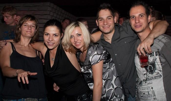 Marco Carola @ SmartBar 2008-09-14_081
