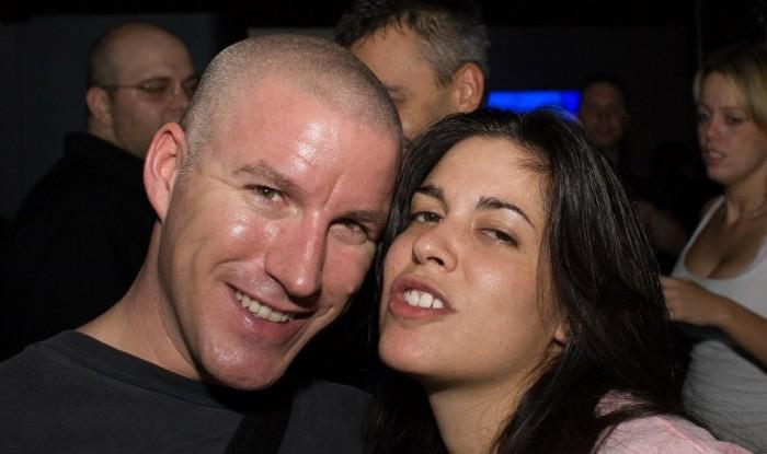 Marco Carola @ SmartBar 2008-09-14_085