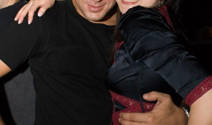 Marco Carola @ SmartBar 2008-09-14_098