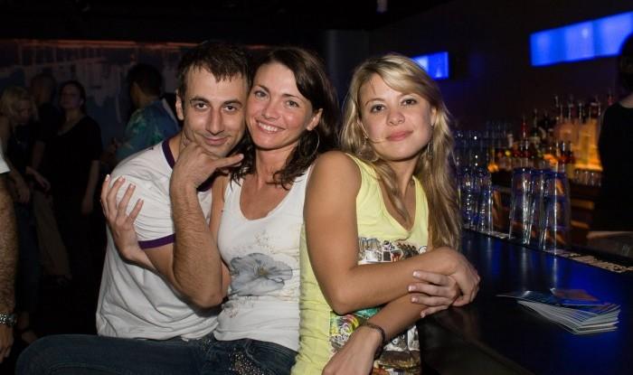 Marco Carola @ SmartBar 2008-09-14_117