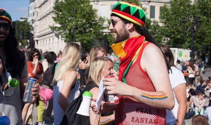 London Pride Festival 130629_26