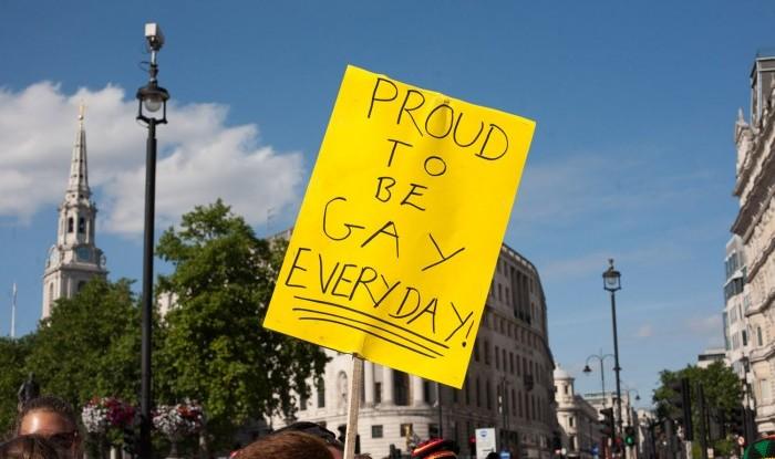 London Pride Festival 130629_28