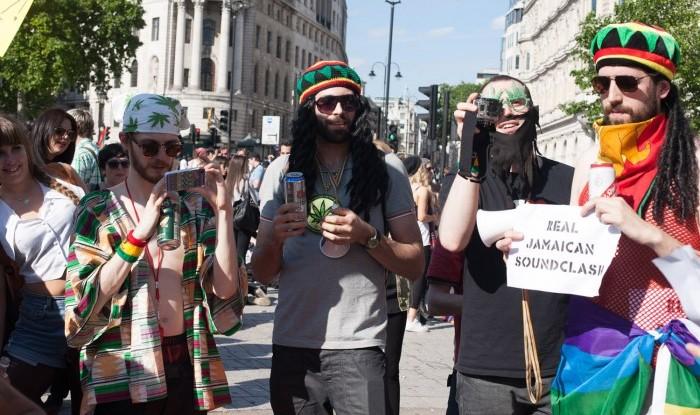 London Pride Festival 130629_34