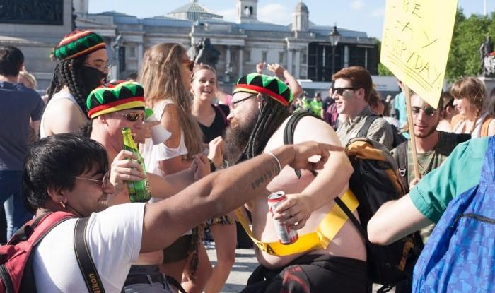 London Pride Festival 130629_35