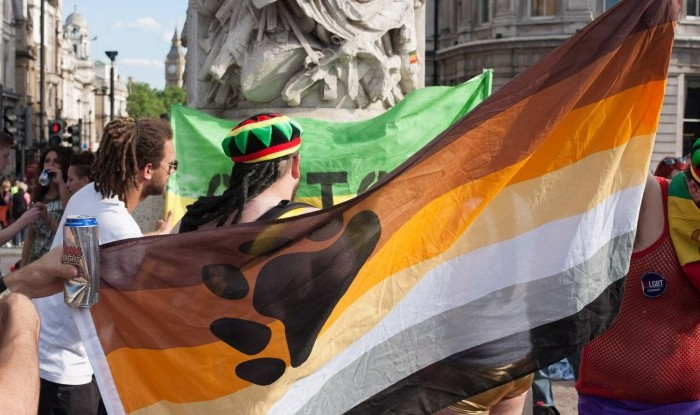 London Pride Festival 130629_36