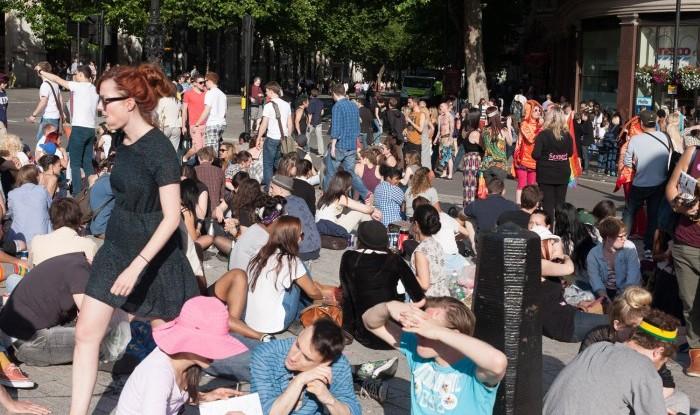 London Pride Festival 130629_40