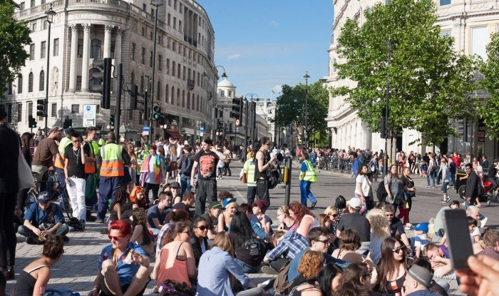 London Pride Festival 130629_41