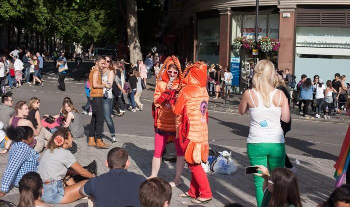 London Pride Festival 130629_42