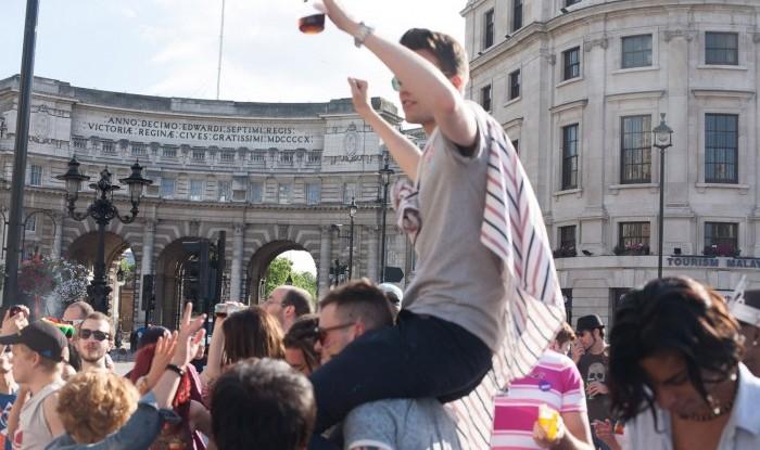 London Pride Festival 130629_44