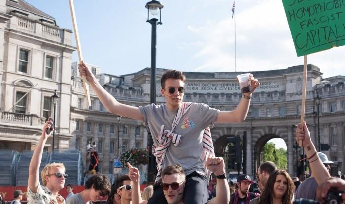 London Pride Festival 130629_46