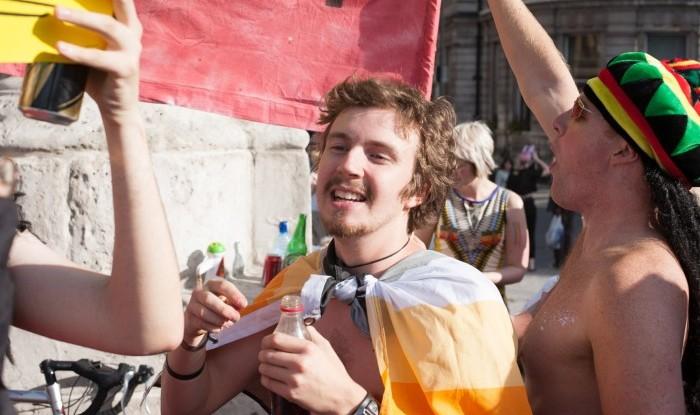 London Pride Festival 130629_48