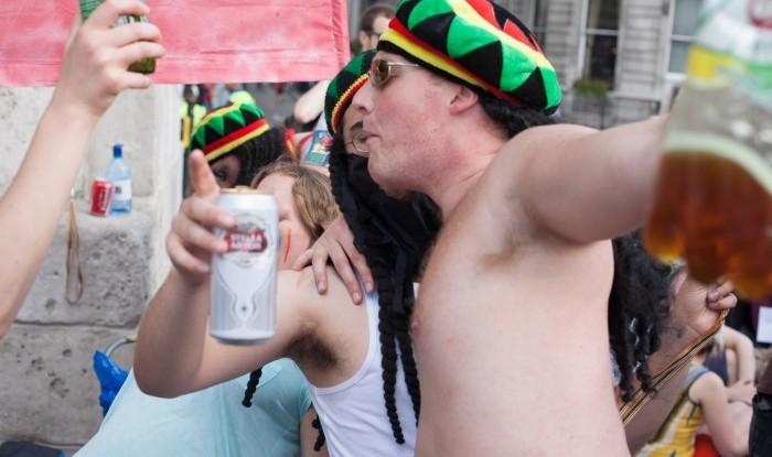 London Pride Festival 130629_52