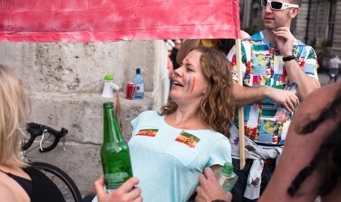 London Pride Festival 130629_53