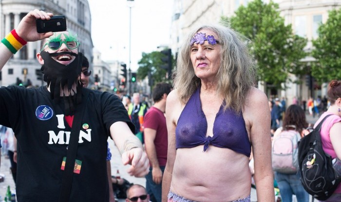 London Pride Festival 130629_54