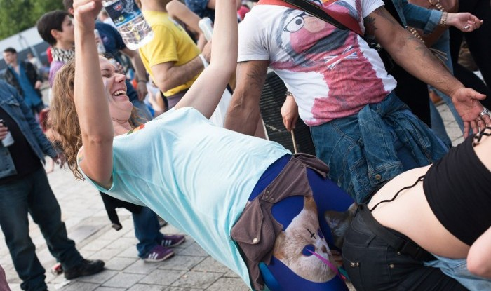 London Pride Festival 130629_56