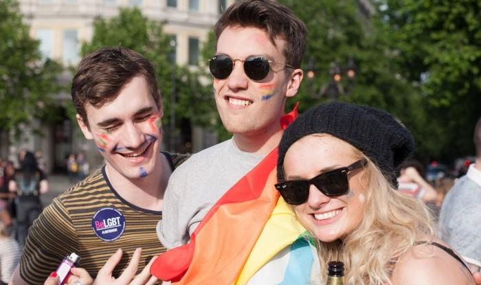 London Pride Festival 130629_59