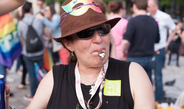 London Pride Festival 130629_64