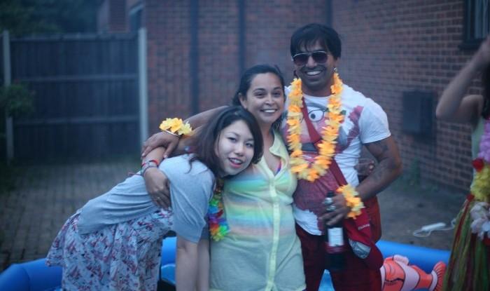 London Pride Festival 130629_75