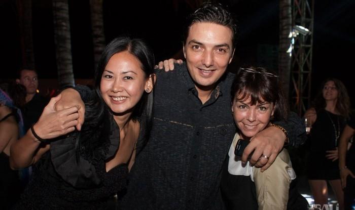 007_W Bali Opening 2011-07-02