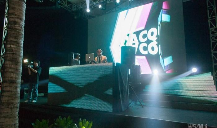 011_W Bali Opening 2011-07-02
