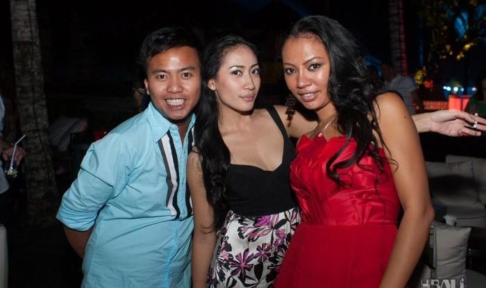 019_W Bali Opening 2011-07-02