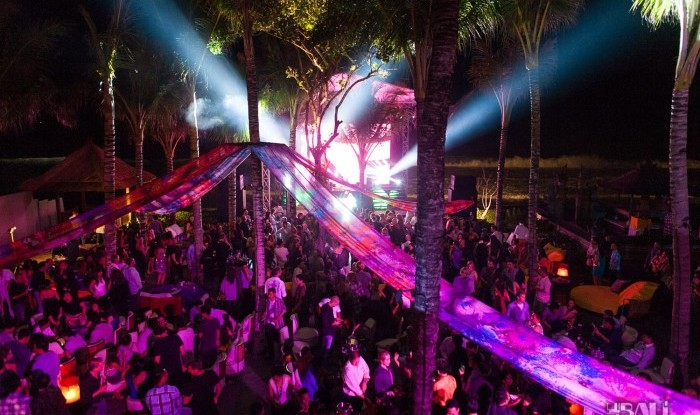 006_W Bali Opening 2011-07-03