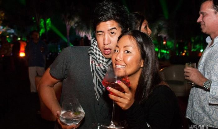 008_W Bali Opening 2011-07-03