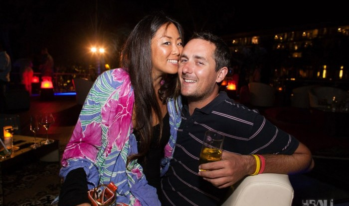 023_W Bali Opening 2011-07-03